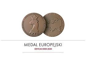 Kolekcja mebli Grenada wyróżniona Medalem Europejskim 2020