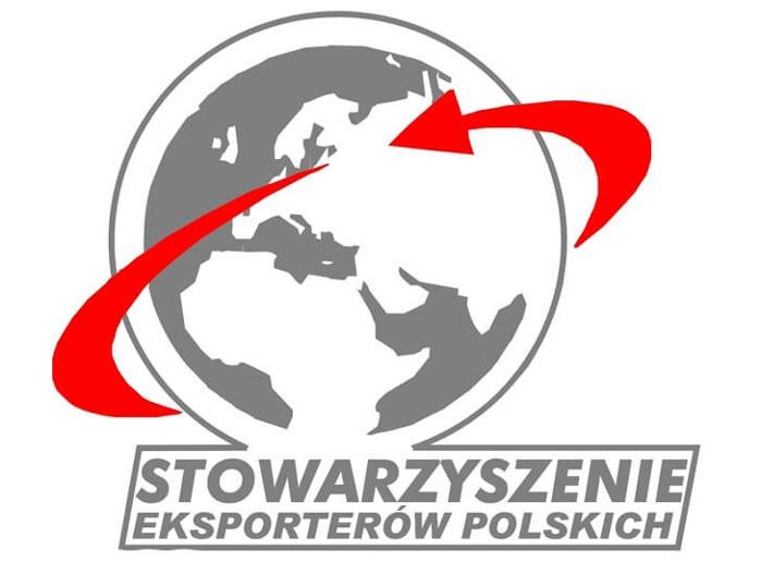 Wybitny Eksporter Roku 2019