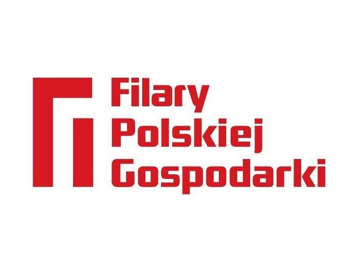 Szynaka Meble Filarem Polskiej Gospodarki