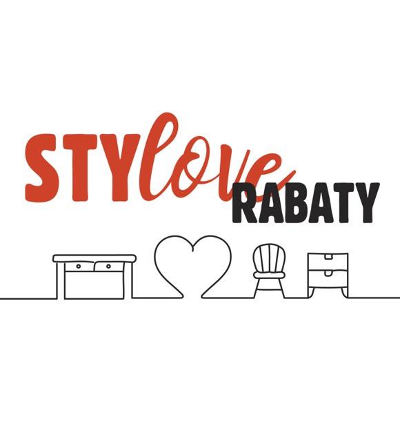 StyLOVE Rabaty