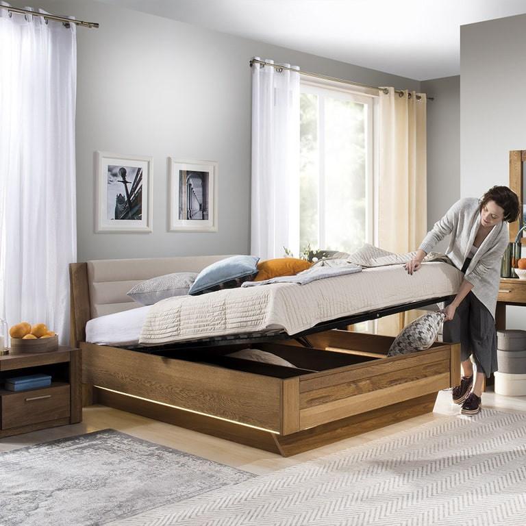 łóżka Szynaka Meble