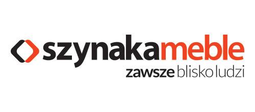 logo szynaka meble