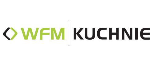 logo WFM Kuchnie